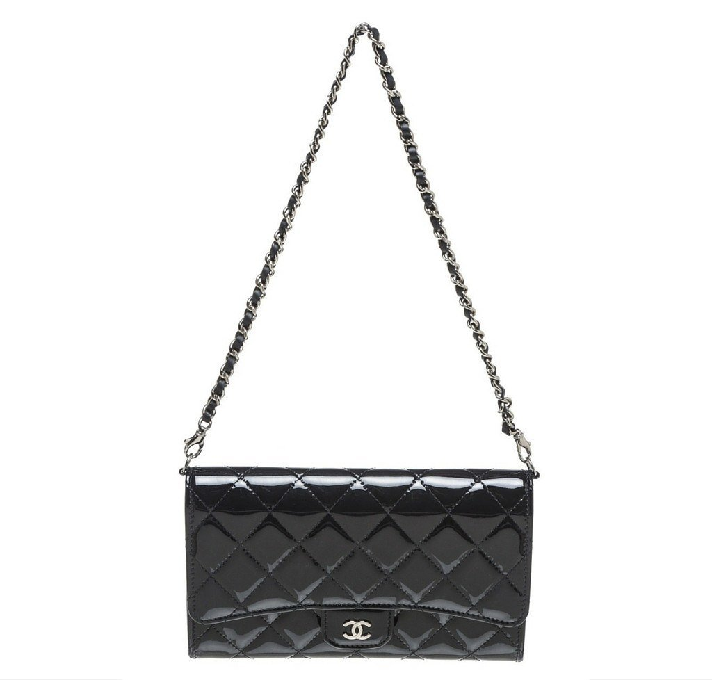 Designer Bag Gallery   Baghunter 577c390525