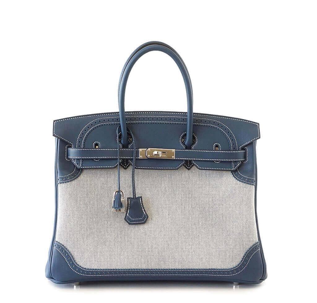 constance hermes wallet - Designer Bag Gallery | Baghunter