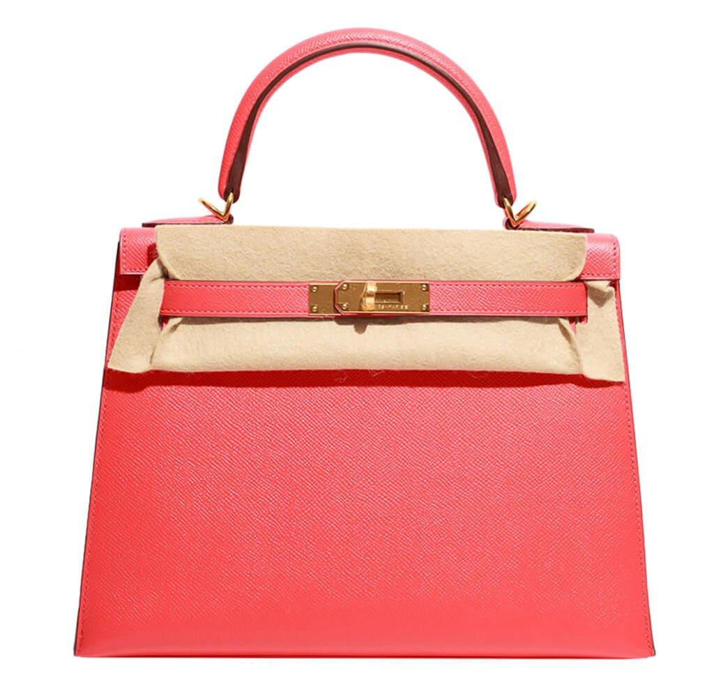 ... discount hermes kelly 28 bag rose jaipur db459 ce830 6cd4400fb5549
