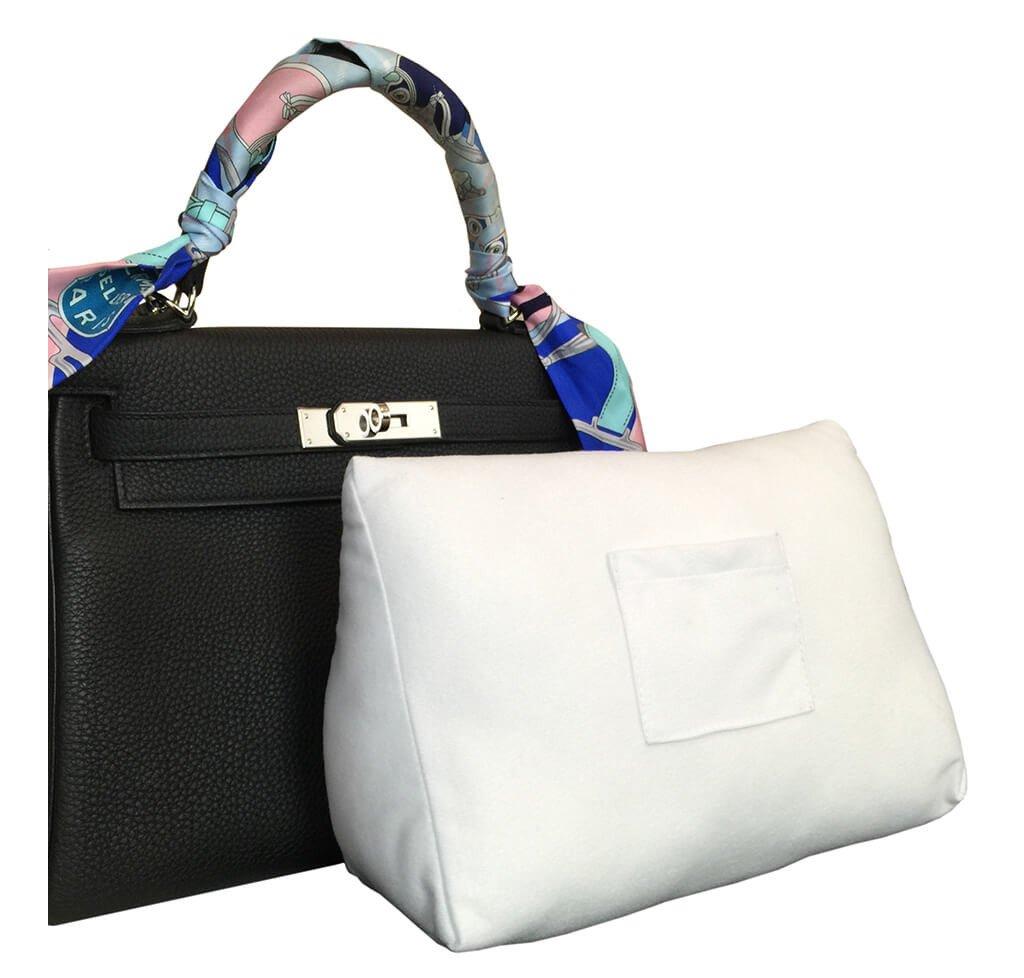 Hermès Kelly 28 Bag Shaper Pillow