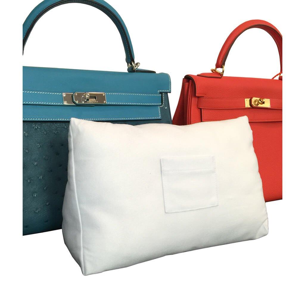Hermès Kelly 32 Bag Shaper Pillow
