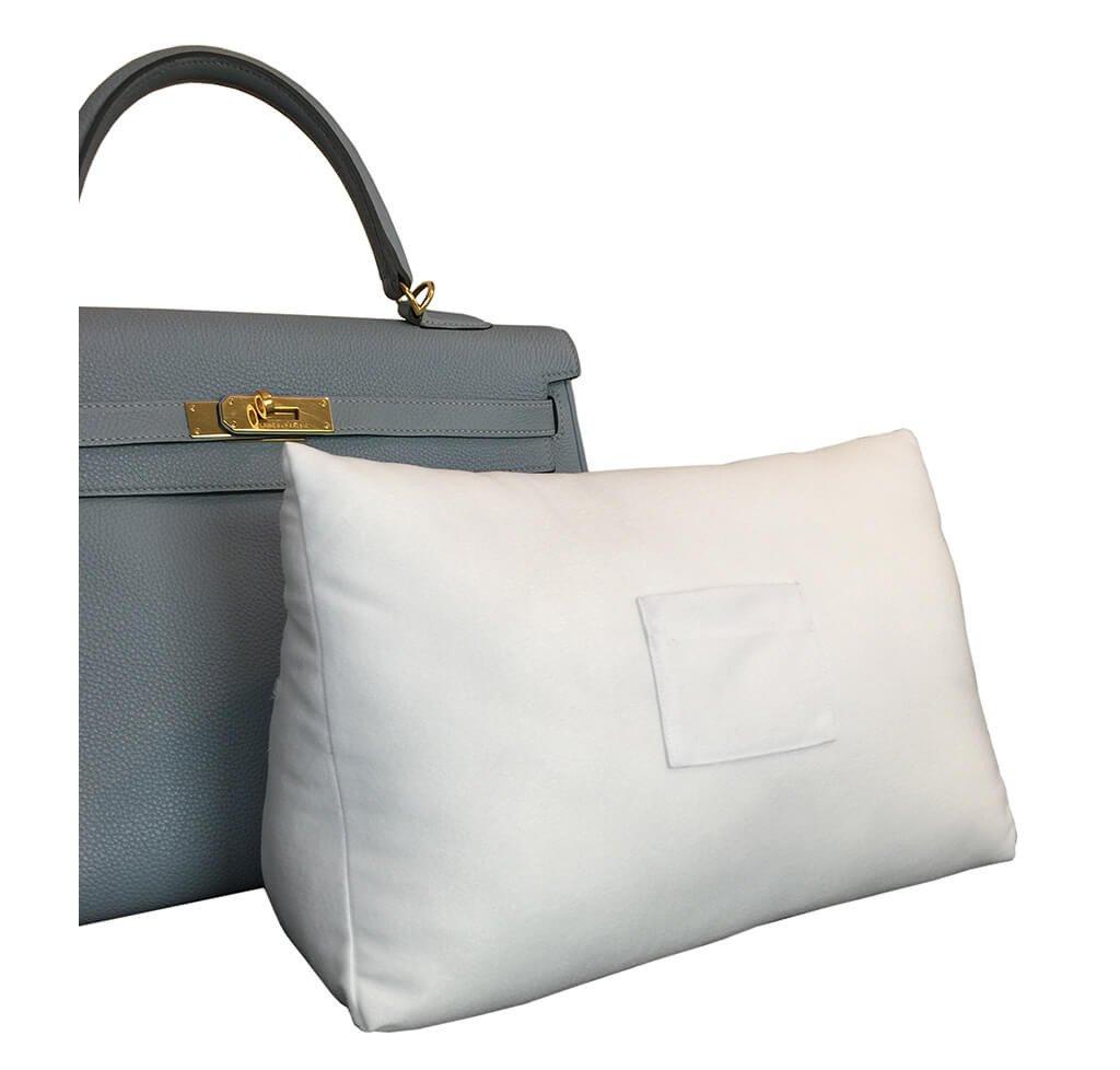 Hermès Kelly 35 Bag Shaper Pillow