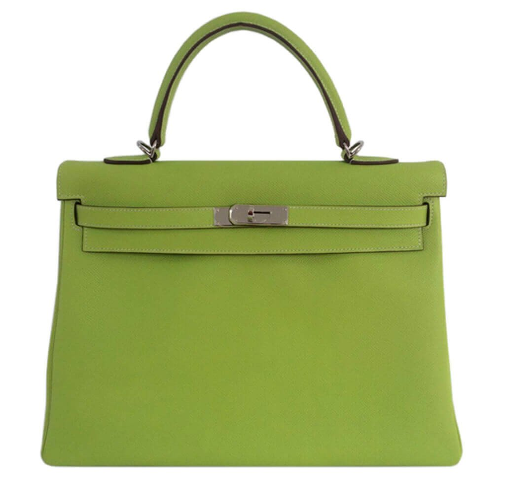 ... where can i buy hermes kelly 35 candy series bag f9e48 1eccd ... 49ed88a1fc702