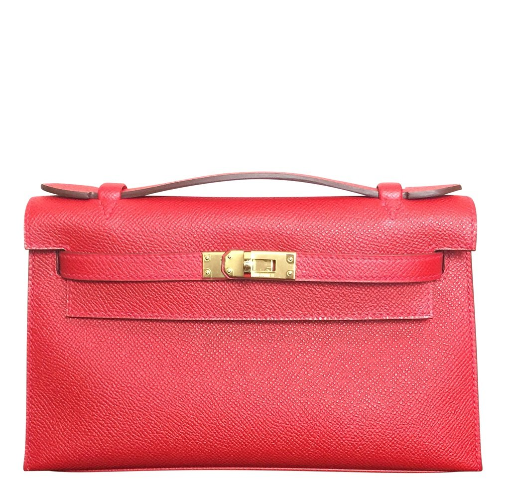 53967065d78a where to buy hermes kelly mini bag 14240 48357
