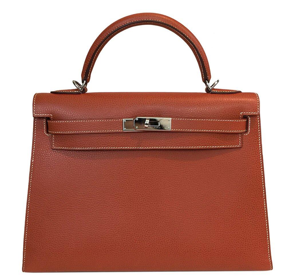 Hermes Kelly bag in Malachite Green   oh my hermes ...